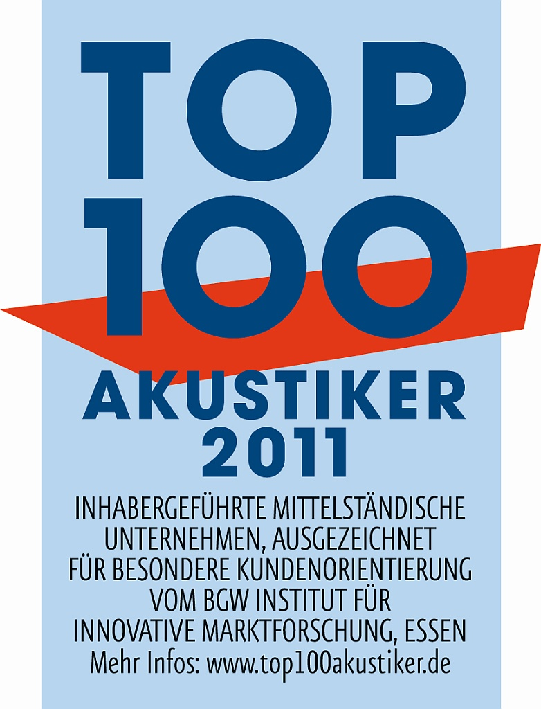 TOP100_Akustiker_2011