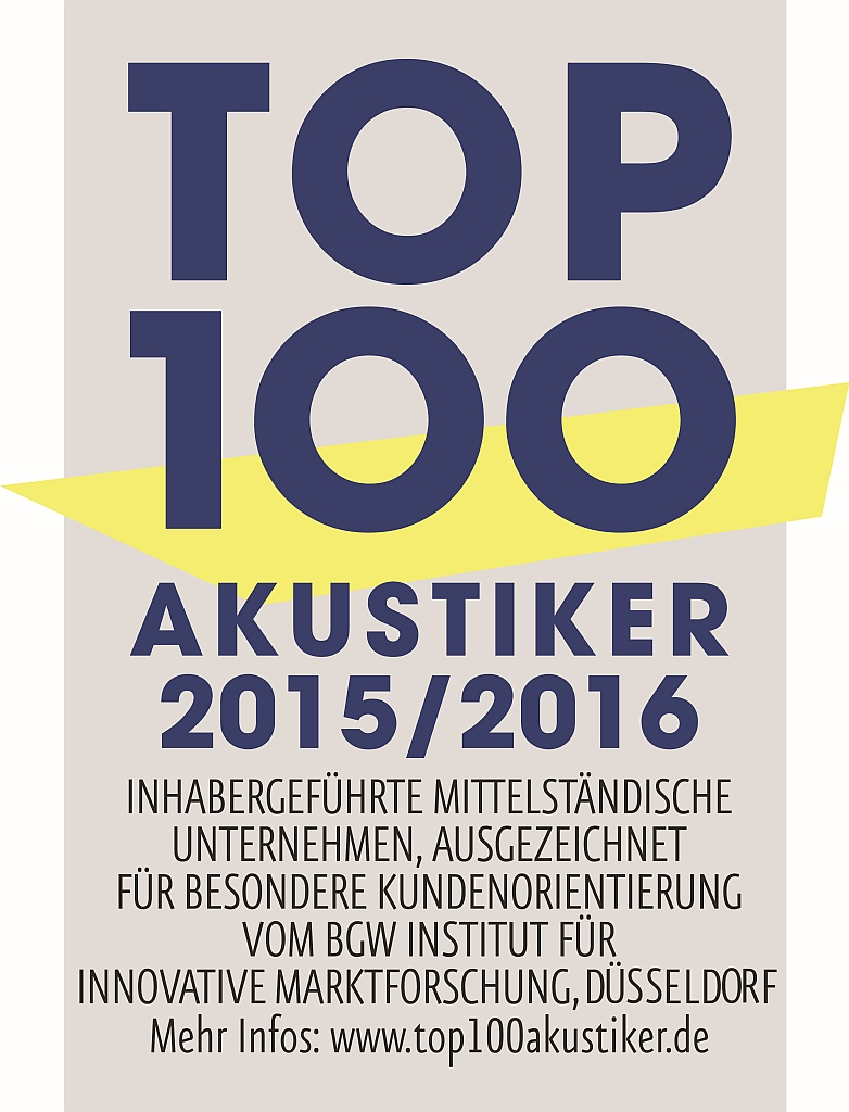 TOP100_Akustiker_2015_2016