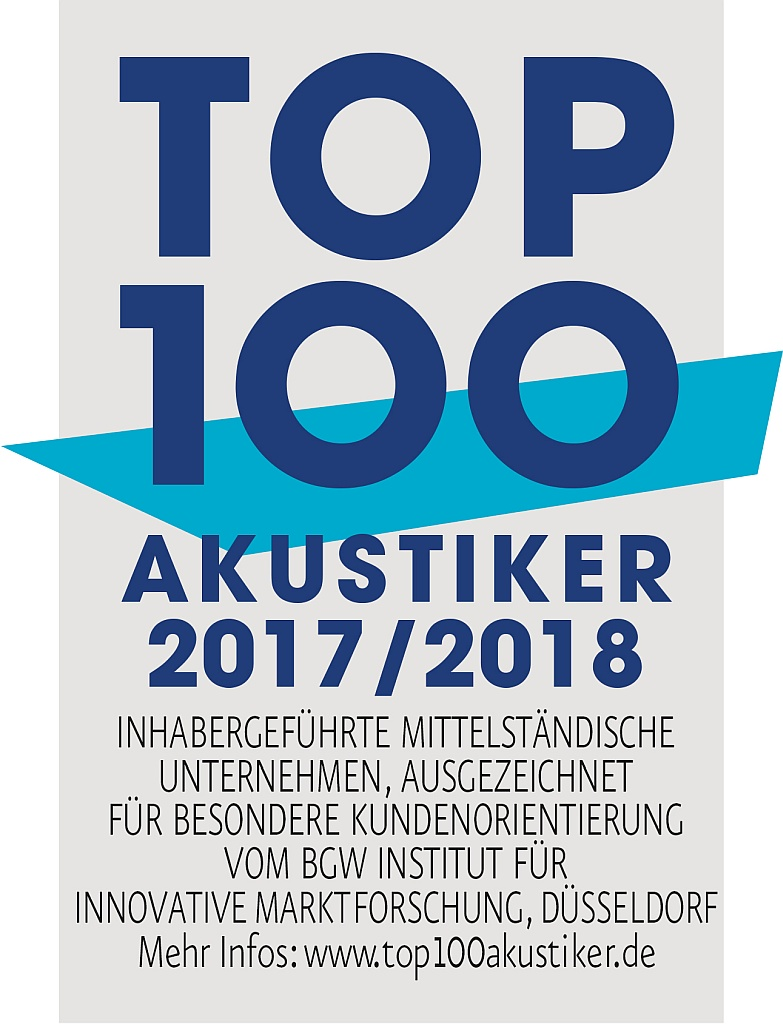 TOP100_Akustiker_2017_2018