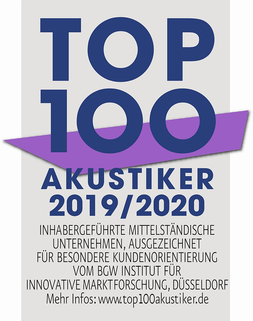 TOP100_Akustiker_2019_2020
